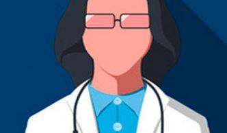 Dra. Xochilt Sandoval